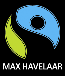 FAIRTRADE / Max Havelaar